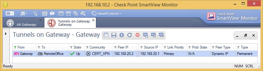 Download Checkpoint Smartdashboard Download - lostrd