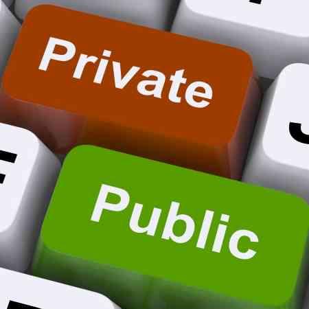 private_public