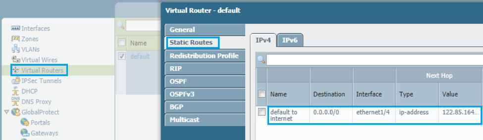 configure-layer-3-routing