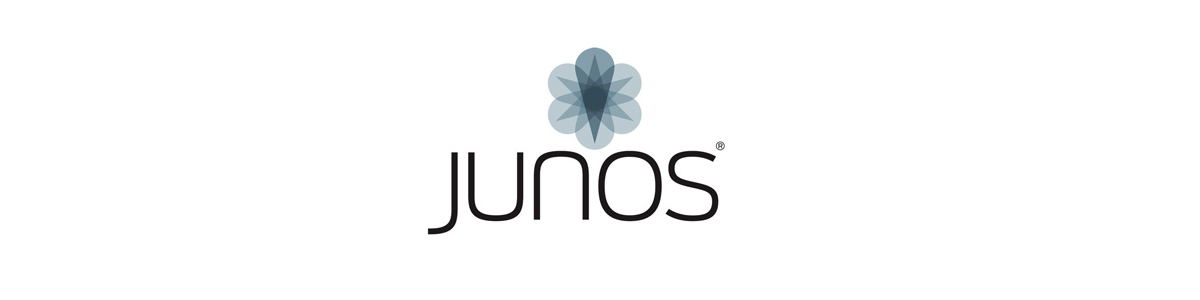 How to write reusable scripts with Junos OS - Juniper SRX - Indeni