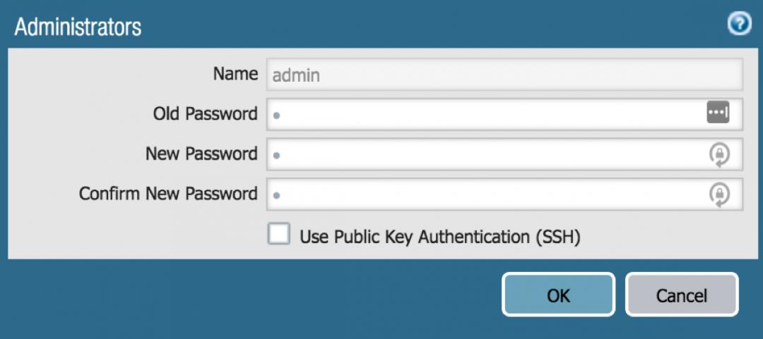 Palo Alto Networks Administration Basics | Indeni