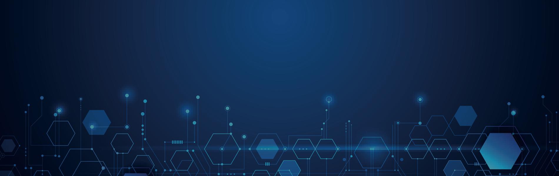 Palo Alto Networks High Availability Health | Indeni