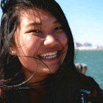 Jessica Yap
