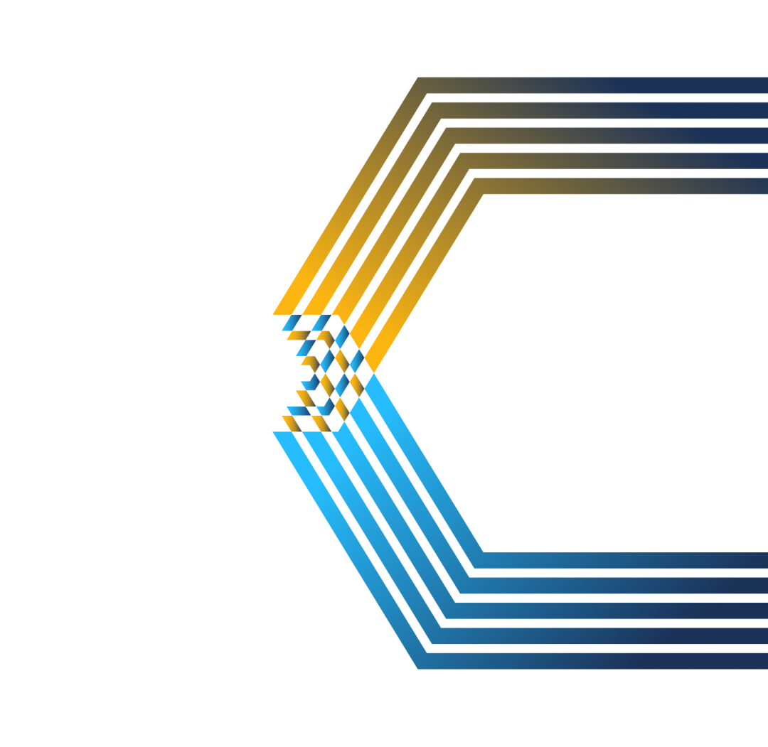 Indeni + Symantec Arrows