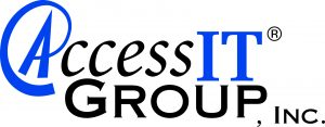 Access IT Group