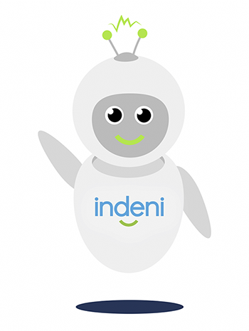 Indeni Security Infrastructure Automation Robot