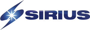 Sirius